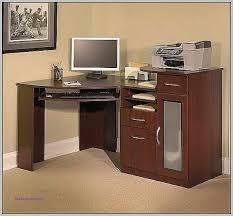 staples corner computer desk best of desk marvelous puter desk at staples 2017 collection puter