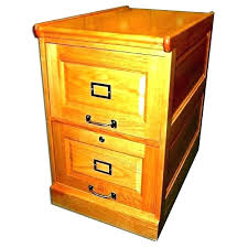 wood 4 drawer file cabinets wooden file cabinets 4 drawer wooden filing cabinets 2 drawer file