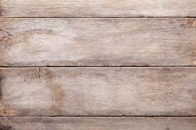 white table top view. Contemporary Wooden Desk Top View Wood Texture Objects Scratch Decoration In White Table
