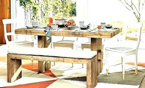 bench kitchen tables table bench seat kitchen table bench seat kitchen table with bench seat kitchen