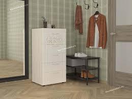 <b>Комод Тиффани</b> 93.19 от производителя — DaVita-<b>мебель</b>