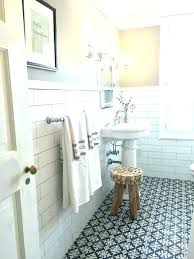 subway tile bathroom ideas tile for small bathroom ideas subway tile bathroom ideas subway tile small