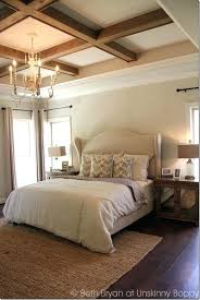 What Is A Tray Ceiling In A Bedroom Timber Frame Pan Ceiling Treatments For Master  Bedrooms .