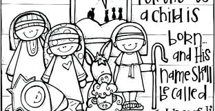 Free Printable Christian Coloring Pages Christian Coloring Pages