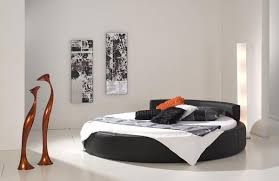 bedroom interior furniture. Interior Design Of Bedroom Furniture Photo Well Round Bed Ideas An Exciting Atmosphere Plans