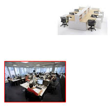 Modular Furniture For Office Office Commercial Furniture Master Delectable Master Design Furniture Company