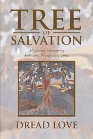 Search Books Christian Faith Publishing