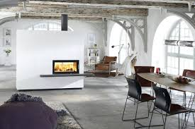 wood burning smlf 2 sided electric fireplace insert ravishing white wall built in double with electrical gas also sweet
