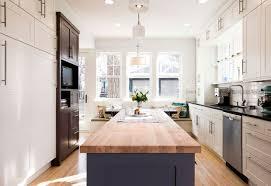 expect ikea kitchen. Sensational Ikea Kitchen Blogs 2 Expect E