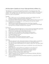 ... Chaplain Resume Cover Letter Best Of Resume Spiritual Resume Samples  Hospital Chaplain Resume Sample ...
