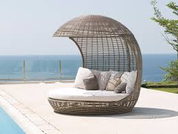 skyline design furniture. daybed cancun 23282 by skyline design skyline furniture