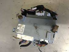 mazda fuses fuse boxes mazda 6 1 8 ts 2008 2012 bcm body control module gs1n67560