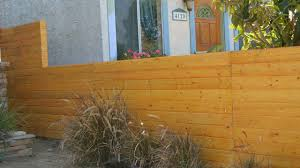 horizontal wood fence panel. Exellent Wood 12 Inspiration Gallery From Red Cedar Wood Fence Panels Intended Horizontal Panel