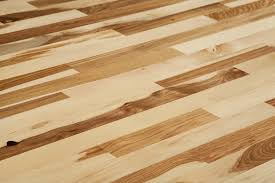 free samples jasper jasper hardwood hickory collection natural hickory cottage 2 25 semi gloss