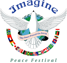 world peace images imagine hd and background photos  world peace images imagine hd and background photos