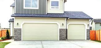 average cost to install garage door opener marvelous cost to install garage door opener how much