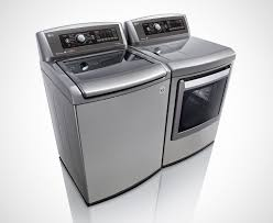 new lg washer and dryer. Brilliant And WT5680HVAjpg Intended New Lg Washer And Dryer 0