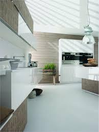 21 Cuisine Ilot Central Design Idées De Design Intérieur