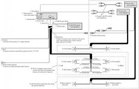 pioneer deh p6700mp wiring harness wire center \u2022 Pioneer Deh P6700mp Owner's Manual deh p6700mp wiring diagram rh ambrasta com pioneer deh p6700mp aux input deh p6700mp wiring diagram