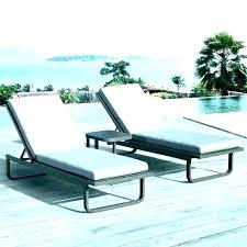 target patio chair cushions patio cushions target outdoor patio chair cushions target patio chair cushions target
