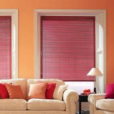 venetian blinds uk. Exellent Venetian Venetian Blinds Inside Uk T