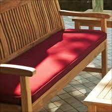Furniture Wonderful 3 Piece Outdoor Wicker Cushion Set Indoor