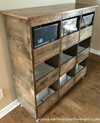 vinyl record storage furniture. Lp Storage Furniture Sweet Idea Vinyl Record Cabinet Org Shining Inspiration White Projects . O