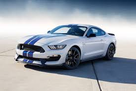 2018 ford gt350r. beautiful ford 2018 ford shelby gt350r throughout ford gt350r