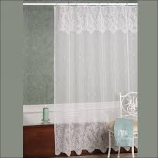 bathrooms magnificent farmhouse curtain rods under sink curtain
