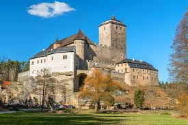 Awesome medieval bedroom furniture 50 Modern Castle Kost In The Czech Republic The Guardian 20 Most Beautiful Castles In The Czech Republic Road Affair