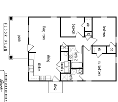 habitat for humanity house plans.  House Your Fayetteville Area Habitat For Humanity FAHFH Invites Businesses  Faithbased Groups And Corporate Entities To Join Us In Our Mission Build Decent  And For House Plans O