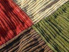 Pure Country; and all of the weight; and quality; you expect from ... & Exquisite corduroy earth tones granny squares tradition autumn spice jade  quilt Adamdwight.com
