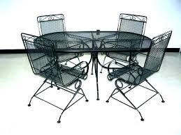 metal patio furniture modern metal garden chairs beneficial black metal patio chairs modern metal patio chairs