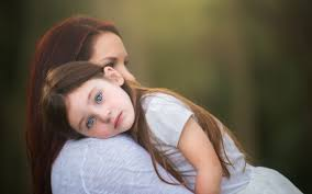 Image result for mother and child