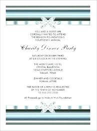 Business Invitation Card Format Formal Corporate Event Invitation Formal Event Invitation