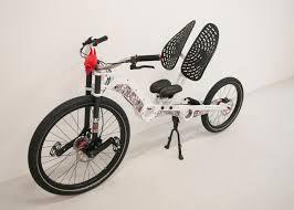 mc chopper bike