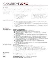 Human Resources Summary Of Qualifications Resume Sample Best Of Recruitment Manager Resume Sample As Well As Technical Recruiter