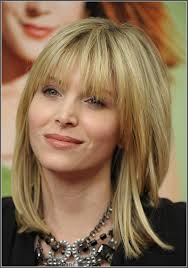 best shoulder length haircuts for fine hair square face shoulder length haircuts for fine blonde hair