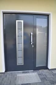 exterior steel doors. \ Exterior Steel Doors