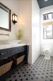 Bathroom Tile Designs Ideas Extraordinary 48 Best Bathroom Tiles Design Ideas You Never Knew You Wanted