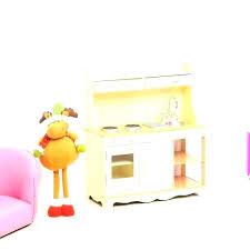big kid play kitchen best toy kitchen best wooden toy kitchen big play kids food small