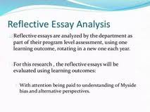 how do i write a critical reflection essay charlotte w newcombe  hw to write an essay
