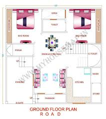 charming map of new house plans 16 33x33 garage surprising map of new house plans