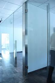 glass door hinge stainless steel hydraulic