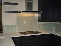 28 trendy minimalist solid glass kitchen backsplashes glass tile kitchen backsplash white pretty