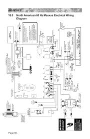 cal spa wiring diagram wiring diagram and hernes by cal spas whisper power unit wiring diagram home