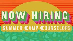 Summer Jobs Austin Parks And Recreation Austintexas Gov