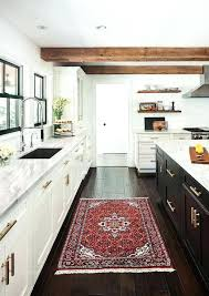 black and white kitchen rug best area rugs for kitchen design ideas remodel pictures black white black and white kitchen rug