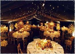 decorations outdoor wedding tent decoration ideas outdoor wedding decorating ideas