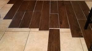 can you install vinyl flooring over ceramic tile laying vinyl flooring over carpet